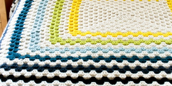 Free Crochet Blanket Patterns Just Another Wordpress Site Page 6
