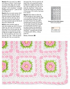 rose-baby-afghan-pattern-3