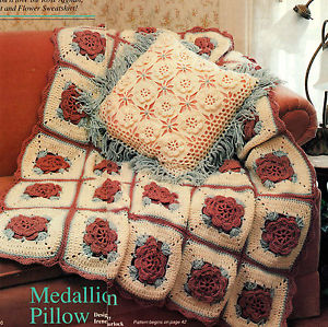 roses-in-bloom-afghan-ndash-crochet-free-279785